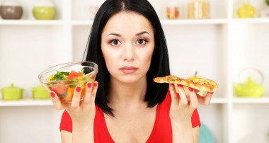 The most effective method to Combat Dieting Pitfalls