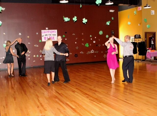 How to Use Dance Lessons in Houston Texas to Your Greatest Advantage