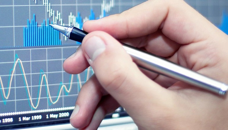 Trade with high probability signals from the markets